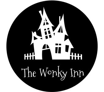 Wonky Inn