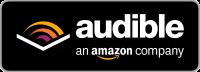 audible-store-button