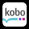 kobo-square-logo